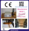 handle cutter ultrasonic Plastic woven bag ultrasonic fabric cutter