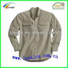 quick dry fishing shirts