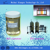 free sample tcca 90 water purification tablets/ chlorine tablets/pool cleaner chemicals for pool water