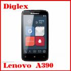wholesale lenovo phone china cheap phone lenovo A390 A369 A516 A269 A390T A208T