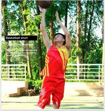 High-quality basketball uniforms cheap basketball