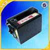 Automatic / Electronic Folding Tape Dispenser CM-5000