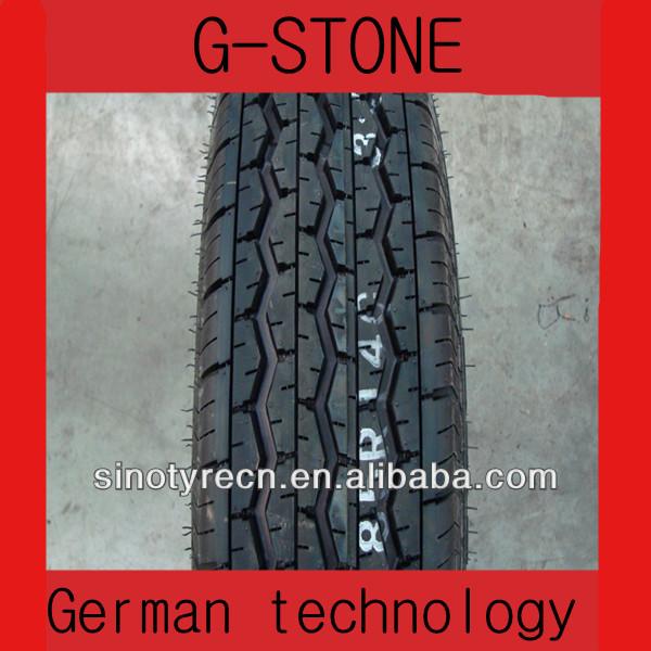 passenger car tyre, tyre factory,Warranty: at least 80,000kms running life Certificate: EU-LABEL,GCC,CCC,DOT,ECE,SONCAP,etc