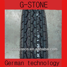 passenger car tyre, tyre factory,Warranty: at least 80,000kms running life Certificate: EU-LABEL,GCC,CCC,DOT,ECE,SONCAP,etc