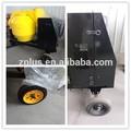portátil mini jh35c tambor de 200 litros