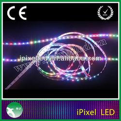 WS2812b strip 5050 LED pixel waterproof