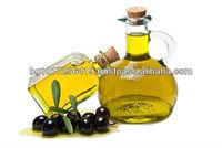 100% Extra Virgin Olive Oil in Bulk from Greece