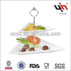 Wholesale Cheap Salad Plates