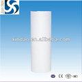 dmd de mylar de tela de poliéster flexible de material compuesto para el aislamiento