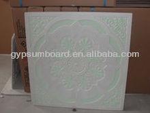 Cheapest modern decorative gypsum interior ceiling design