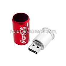 bulk 2gb usb flash drive