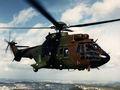 helicóptero super puma as332l1 para la venta