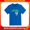 High quality crew neck short sleeve cotton print fashion men aeropostale wholesale t-shirt