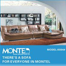 Furniture,Sofa,chaise lounge sofa