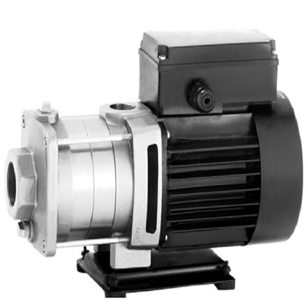 High Pressure Water Pump India Water Pressure Booster Pumps