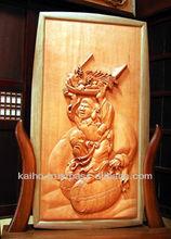 INAMI art minds wood crafts (Nohoiwaizu)