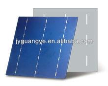 A grade Polycrystalline solar cell 4.2W-4.3W