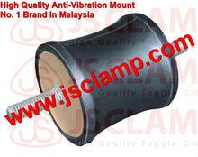 High Quality JS Anti Vibration Mounts