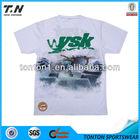 Cheap China Wholesale Custom Design Dye Sublimation Clothing