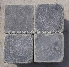 cheap china blue limestone