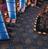 Casino axminster carpet 7*10