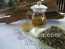 Jin Koh Tea