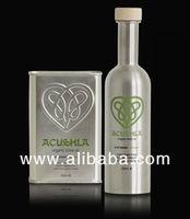 Organic EVOO - Acushla