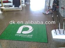 Custom made Putter Golf Head Covers Mat