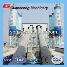 60cbm/h precast concrete plant