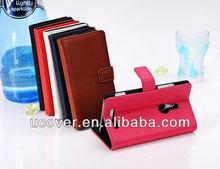 For nokia lumia 925 mobile accessories,for lumia925 case cover