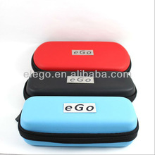 Best Quality Electronic Cigarette ego carrying case with OEM Service
