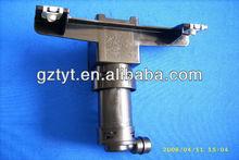 Head Lamp Washer Actuators For Toyota '05-'09 Crown 3GRFE 5GRFE 85207-0N010