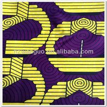 kitenge dress designs for african women