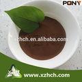Sodio lignosulfonato química propiedades de sal en China XZH