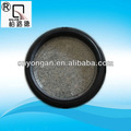 vakuum acryl glas mit rv kleinen runden fenster zubehör