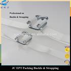manufacturer supply metal slide buckles