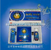 diabetic foot care product-Anti infection Medicine to cure diabetic foot