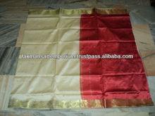 indian sarees banarasi styles bulk mix pack