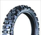 HIGH QUALITY motorcycle tubeless tyre 100/90-16