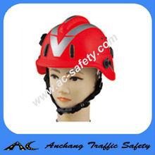 Fire safety helmet,helmet safety