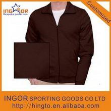sweatshirt fleece fabric