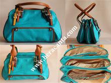2013 Ladies Fashion Handbag 3010
