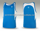 High Quality Boxing speed vest Boxing Tank Tops