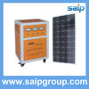 2013 Newest fast charge 500w home use solar power generator