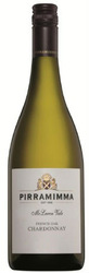Pirramimma French Oak Chardonnay 2012