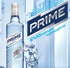 Prime Vodka