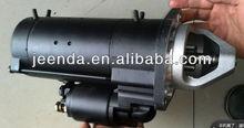 12v bosch starter motor 0001230006