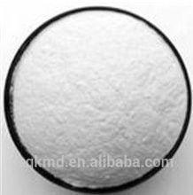 clorfeniramina maleato suministrados por la fábrica