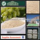 Completely Soluble Amino Acid Fertilizer 60% with Organic Nitrogen