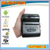 SUP58M1-B Portable Receipt Printer supplier/manufacturer